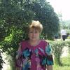 ирина, 54, г.Нижний Цасучей