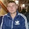 Pavel, 32, г.Белгород