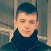 Stepan Orunchyk, 25, г.Варшава
