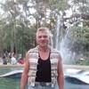 Александр, 39, г.Запорожье