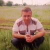 юрий левкович, 47, г.Караганда