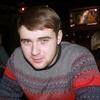 Вадим, 26, г.Калининград (Кенигсберг)