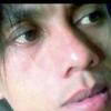 Cingex, 39, г.Джакарта