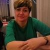 Ирина, 41, Мелітополь