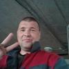 Данил, 31, г.Челябинск
