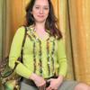 Людмила Иванова, 49, г.Подволочиск
