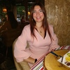 Elena, 40, Voronezh
