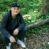 Леха, 32, г.Саранск