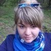 Наталья, 30, г.Зеленоград