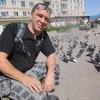 Александр, 56, г.Якутск