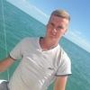 Андрей, 25, г.Киев