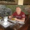 Сергей, 52, г.Архангельск