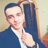 стас, 23, г.Иваново