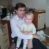 Игорь, 55, г.Климовск