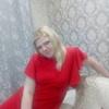 Катюшка, 31, г.Брянск