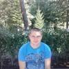 антон, 27, г.Лабинск