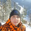 Олег, 17, г.Междуреченск
