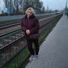 Наталія, 41, г.Nidzica