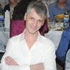 Александр, 41, г.Иваново