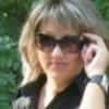 Елизавета, 44, г.Мариуполь