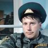 Пётр, 37, г.Гадяч