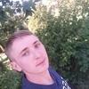 Андрей, 28, г.Душанбе