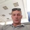 Николай, 31, г.Ташкент