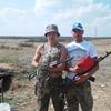 Евгений, 44, Київ