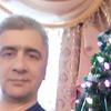 максим, 47, г.Ягодное