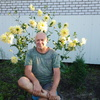 сергей, 65, г.Карачев