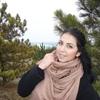 Марина, 20, г.Киев