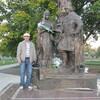 Костылев Игорь Адольф, 50, г.Бийск