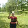 антонина, 61, г.Саратов