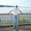 Василий ., 45, г.Тернополь