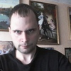 александр, 36, г.Пески