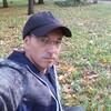 Владимир, 37, г.Тольятти