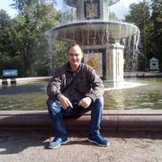 Дмитрий 34 Локня