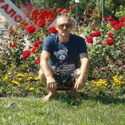 Юрий 55 Таловая