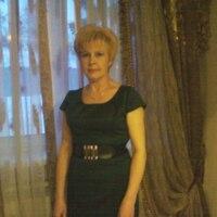ольга, 62 года, Стрелец, Октябрьский (Башкирия)