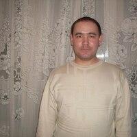 AZAT, 41 год, Овен, Уфа