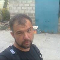 Макс отто фон Штирлиц, 47 лет, Лев, Киев