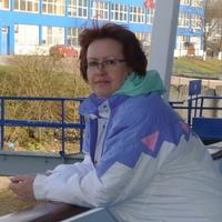 Татьяна, 58 лет, Рыбы, Москва