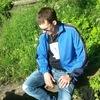 Саша, 24, г.Долгопрудный