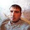 Роман Антипов, 38, г.Обнинск