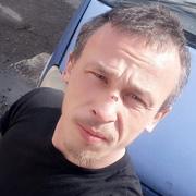 Игорь Невойт 31 Ростов-на-Дону