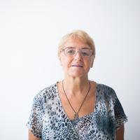 Людмила, 71 год, Козерог, Казань