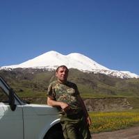 Виталий, 46 лет, Стрелец, Ессентуки