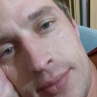 Роман, 31 год, Весы, Пермь