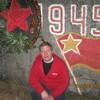 виктор, 49, г.Петропавловск