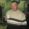 михаил, 45, г.Шарыпово  (Красноярский край)